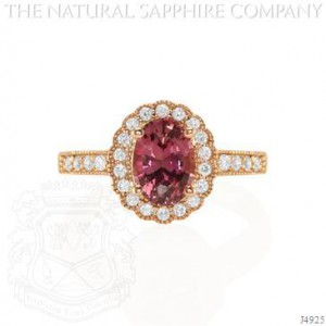 Natural_Sapphire_Jewelry_Ring_Oval_Rose