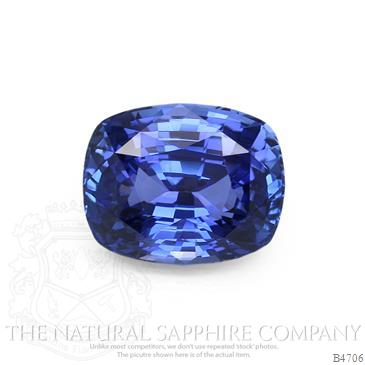 certified-natural-untreated-burma(myanmar)-cushion-blue-sapphire