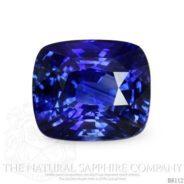certified-natural-untreated-ceylon-cushion-blue-sapphire