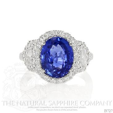 certified-natural-untreated-oval-blue-sapphire-engagement-ring