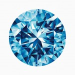 Blue-Sapphire-