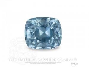 Blue-Montana-Sapphire