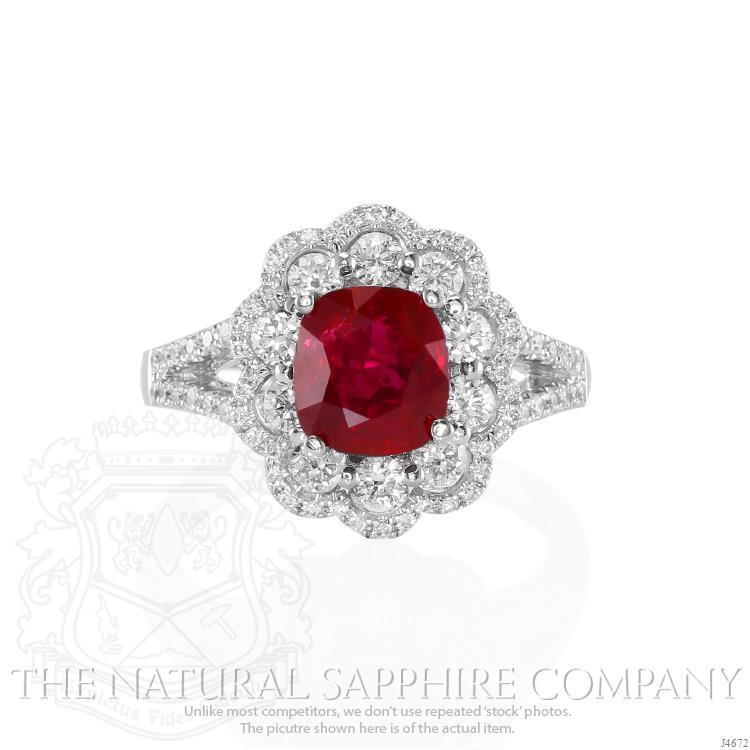 Vintage-Ruby-Ring