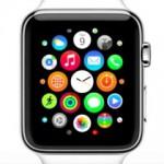 apple-watch-face
