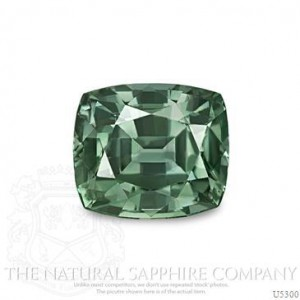 certified-natural-untreated-montana-cushion-green-sapphire