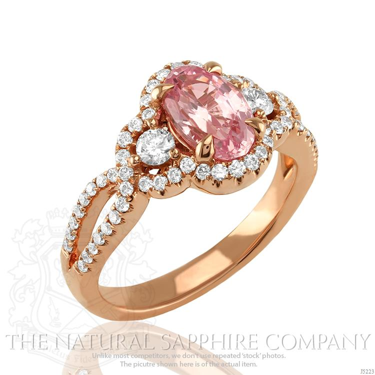 oval-pink-sapphire-ring