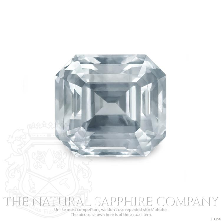 of jaipur sapphire oval grey en briolette picture mm gem cts one