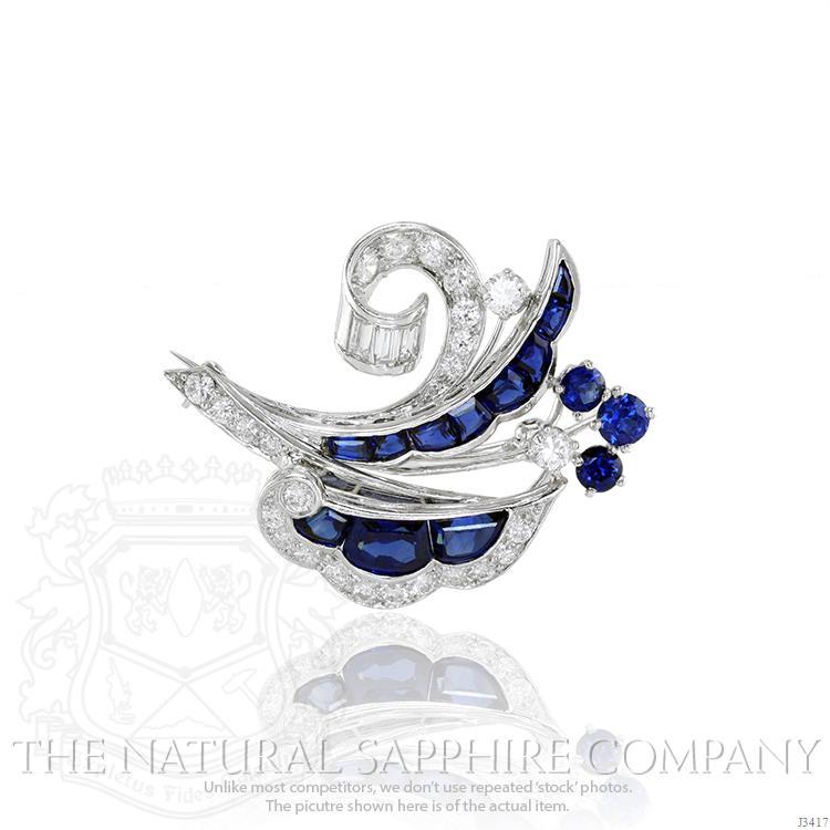 Blue-Sapphire-Brooch-For-Princess
