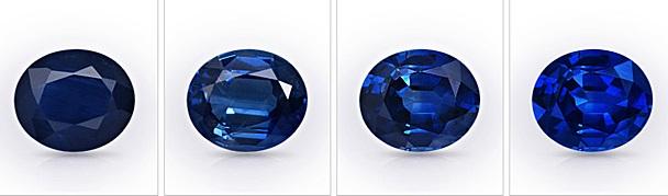 Blue-Sapphire-Quality-Comparison-Chart