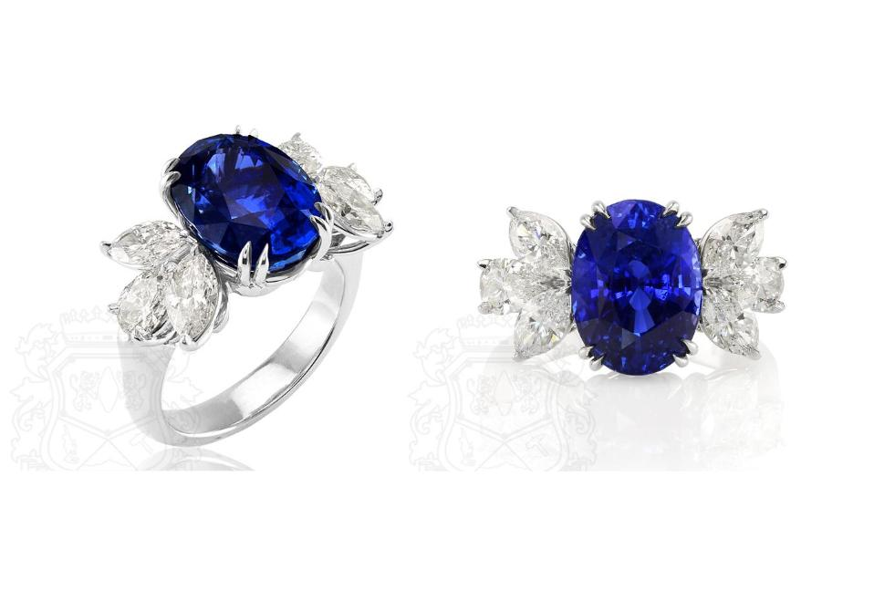 Blue-Sapphire-Ring-For-A-Princess