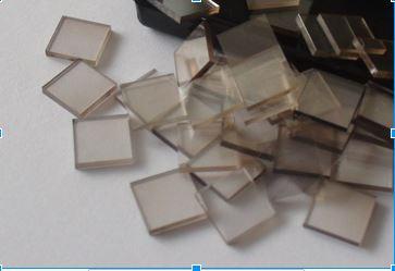 CVD-diamond-chip
