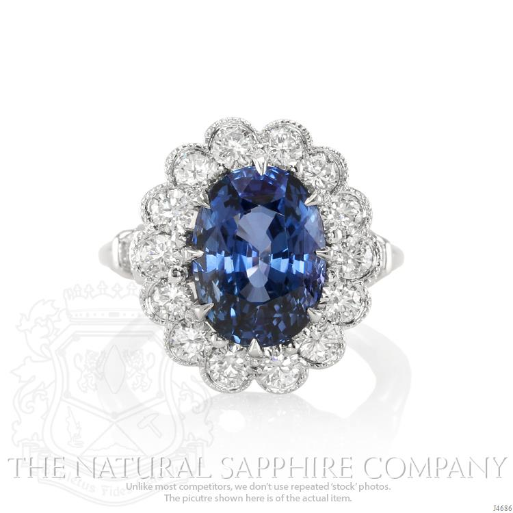 Diana-blue-sapphire-engagement-ring-6.5100-cts-j4686-1-full