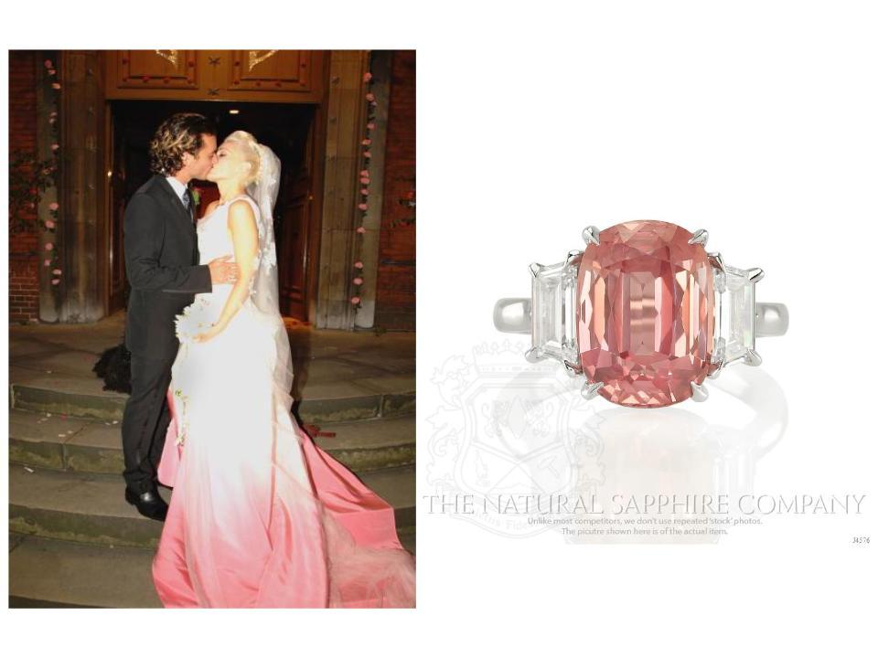 Gwan-Stefanie-Pink-Sapphire-Ring