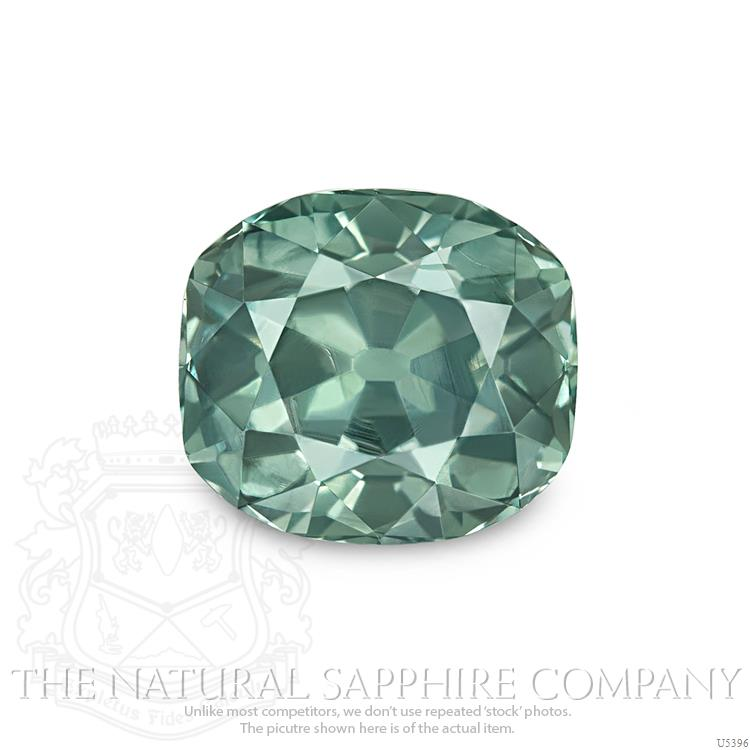 star light ct auctions sapphire green