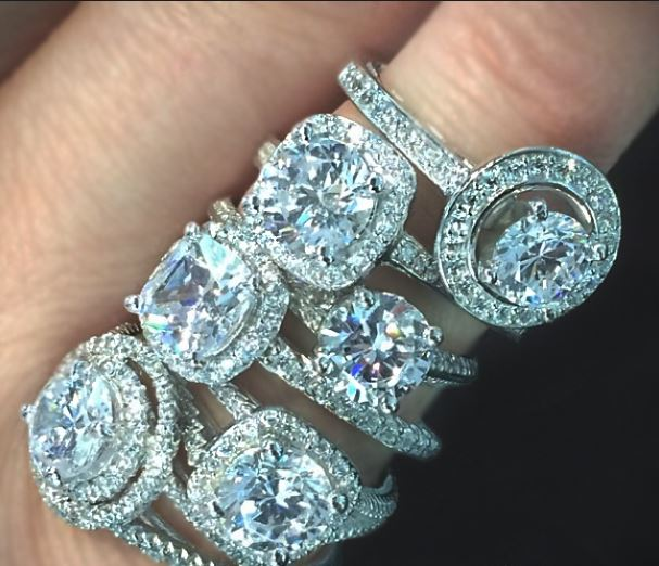 Man-Made-Eco-Friendly-Diamonds