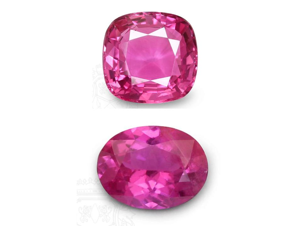 Pink-Sapphire-Pricing