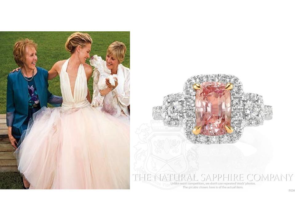 Portia-De-Rossi-Pink-Sapphire-Ring