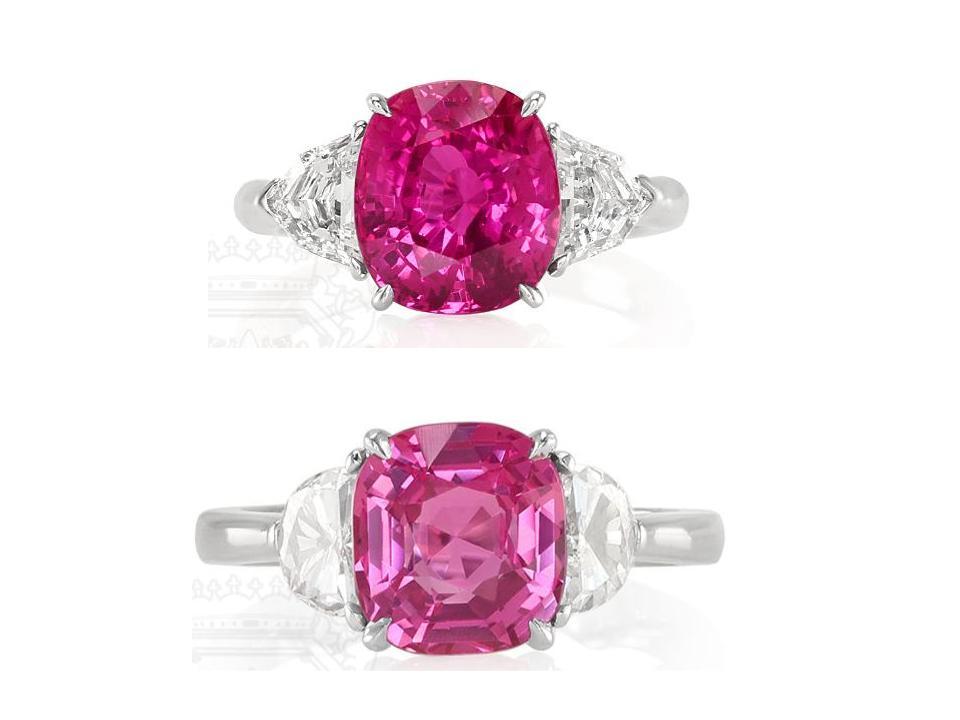 Ruby-Vs-Pink-Sapphire