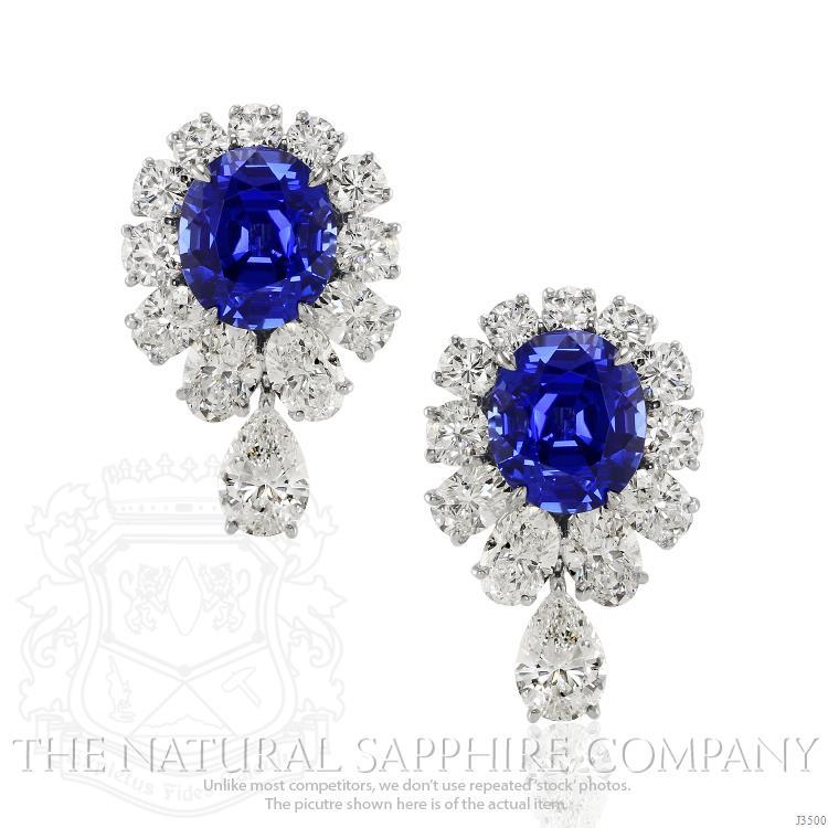 Sapphire-Earrings-For-A-Royal-Princess