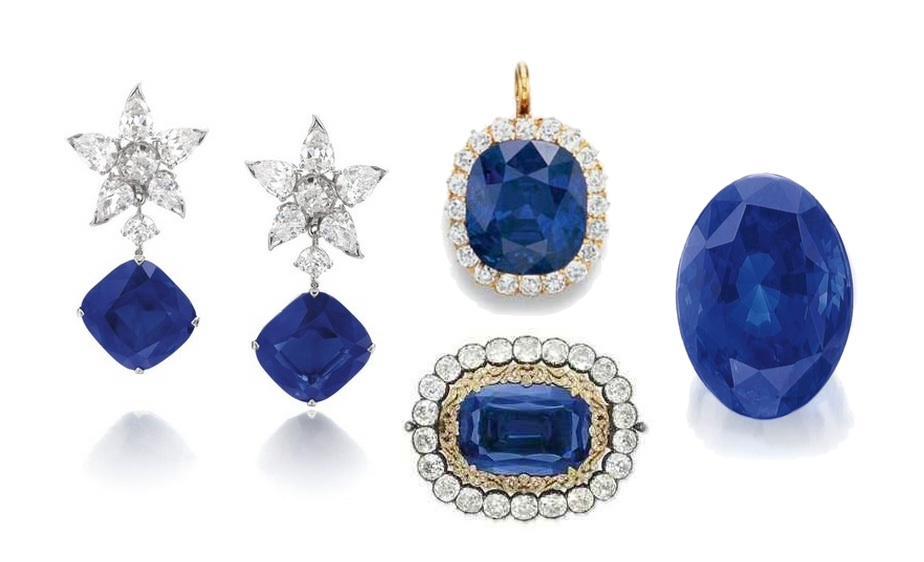 Ten-Expensive-Sapphires