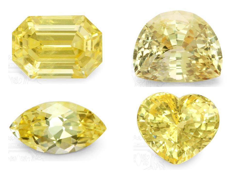 Yellow-Sapphire-Cut