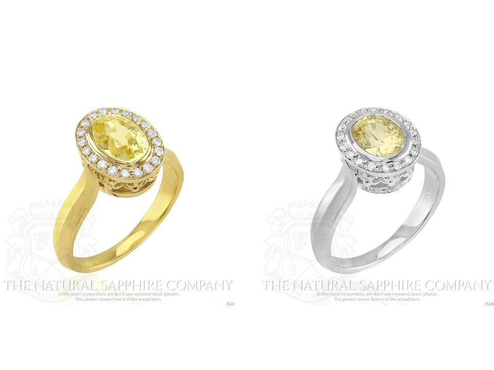 Yellow-Sapphire-Engagmet-Rings-Metals