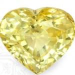 Yellow-Sapphire-Hearts