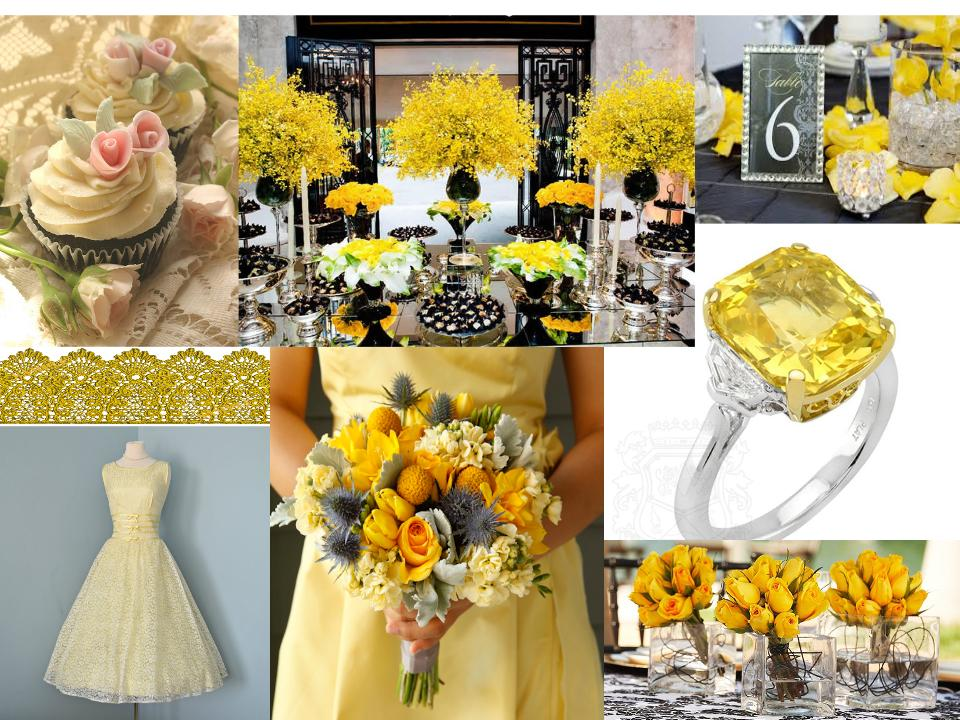 Yellow-Sapphire-Weddings