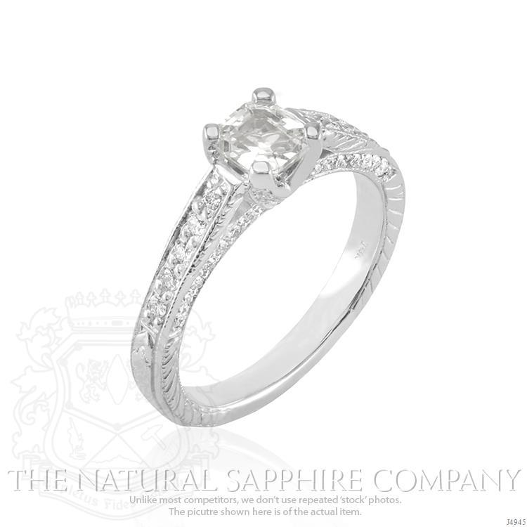 asher-cut-white-sapphire