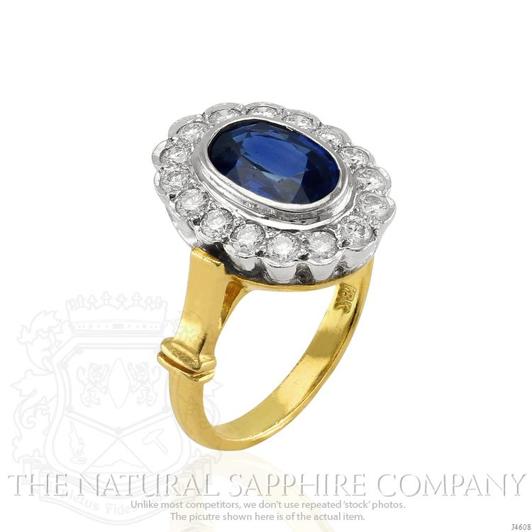 blue-sapphire-estate-engagement-ring-2