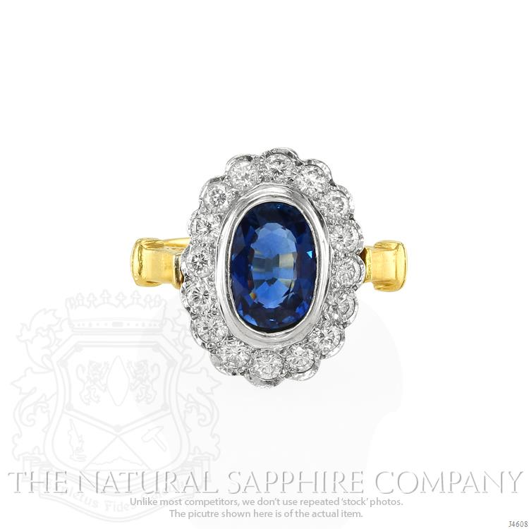 blue-sapphire-estate-engagement-ring