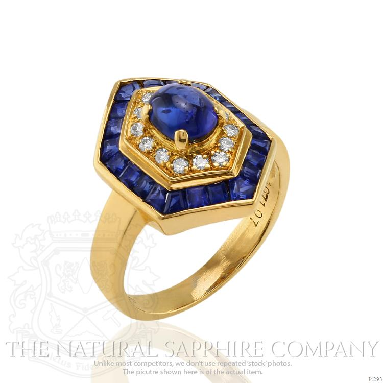 blue-sapphire-ring-2-2