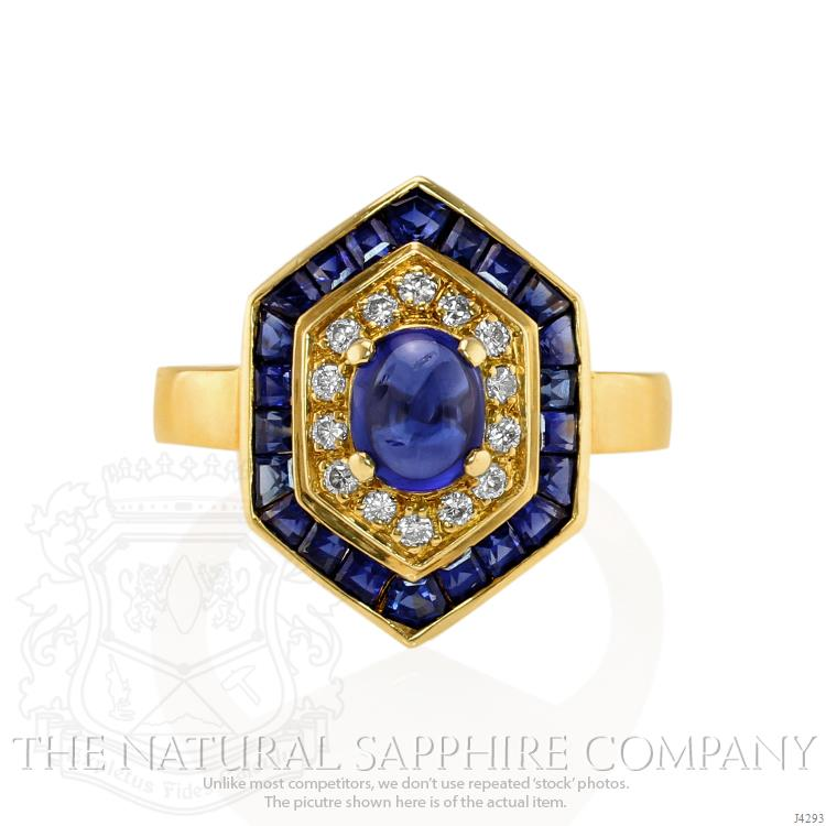 blue-sapphire-ring-2