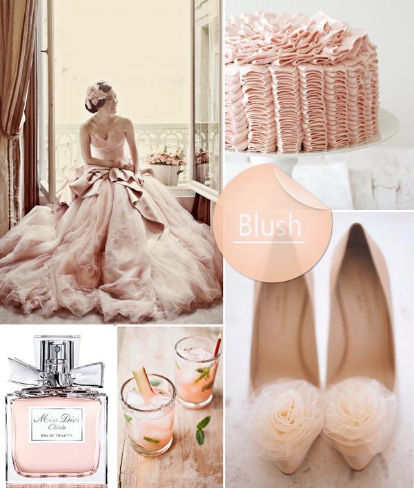 blush-pink-wedding-color-ideas