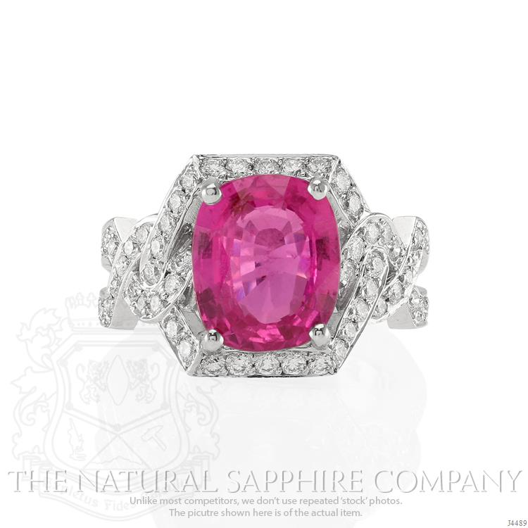 cushion-pink-sapphire-ring-2