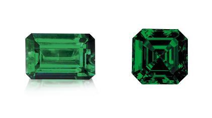 emerald-asscher-green-sapphires