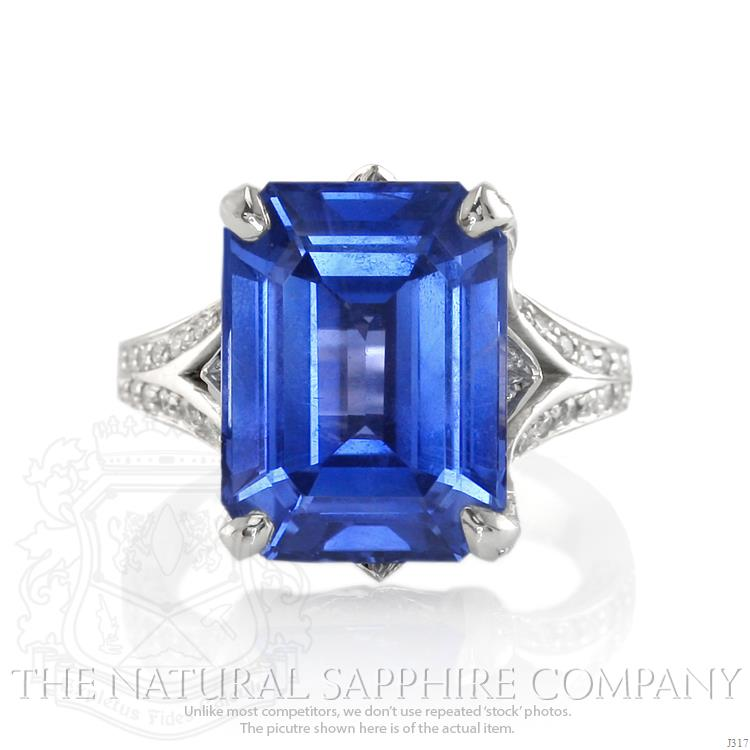emeraldcut-blue-sapphire-ring-10.6400-cts