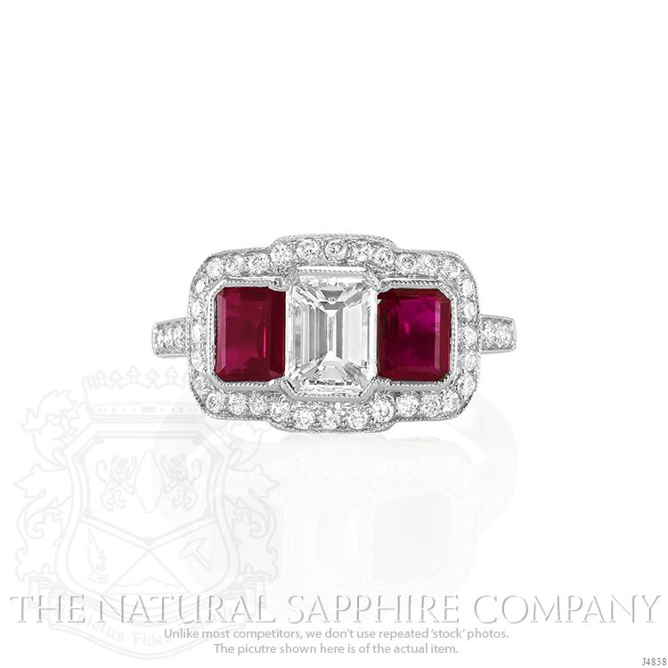 emeraldcut-ruby-estate-engagement-ring-2