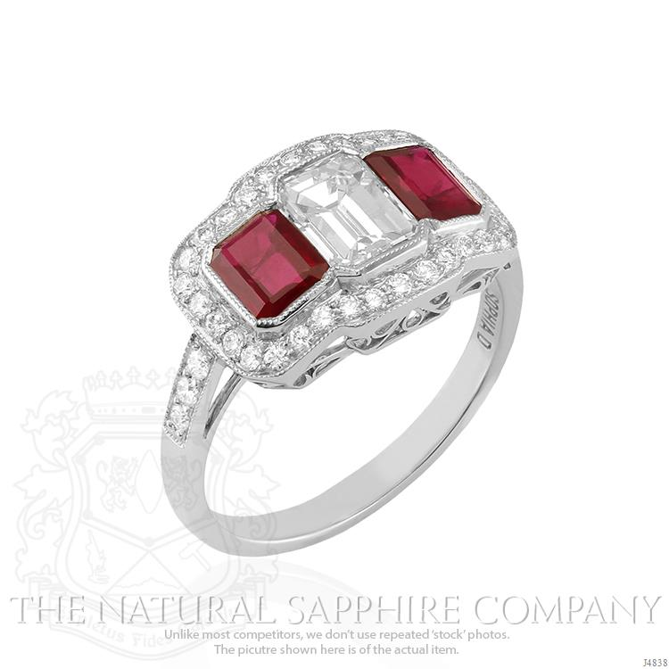 emeraldcut-ruby-estate-engagement-ring