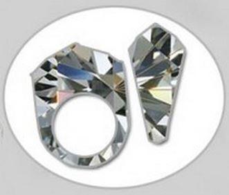 future-diamond-ring