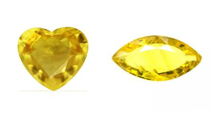 heart-marquise-yellow-sapphire