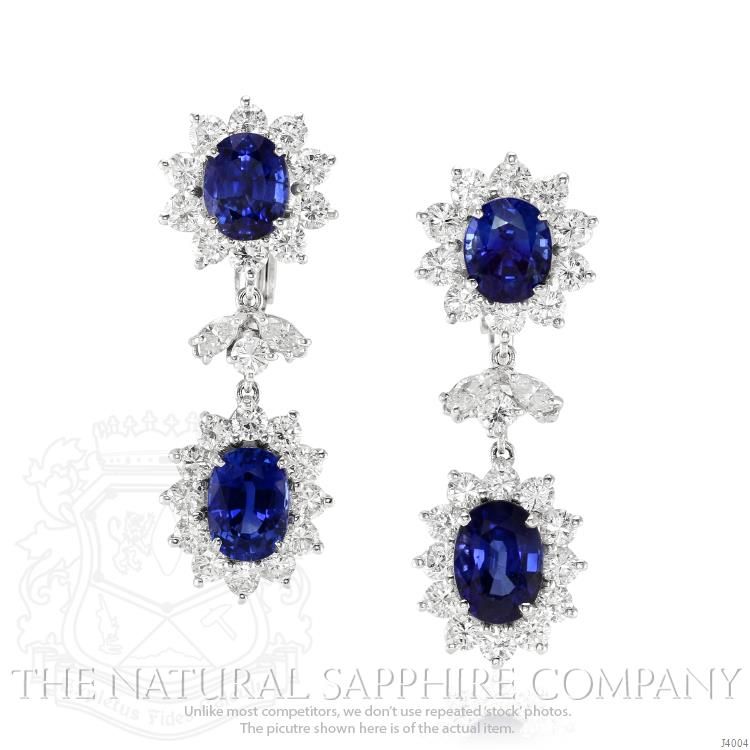 oval-blue-sapphire-estate-earring-8.0300-cts