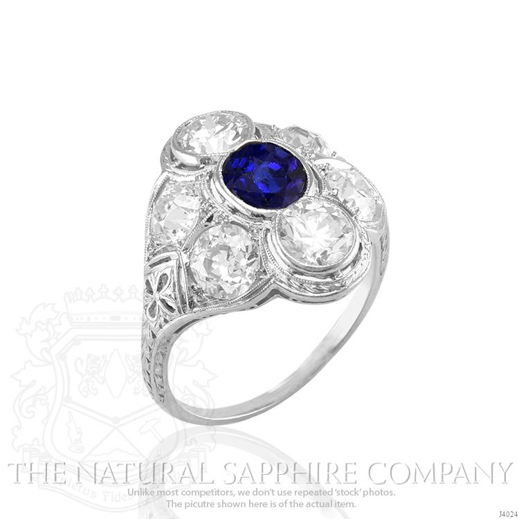 oval-blue-sapphire-estate-ring-1.25-2