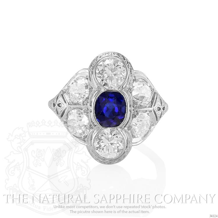 oval-blue-sapphire-estate-ring-1.25