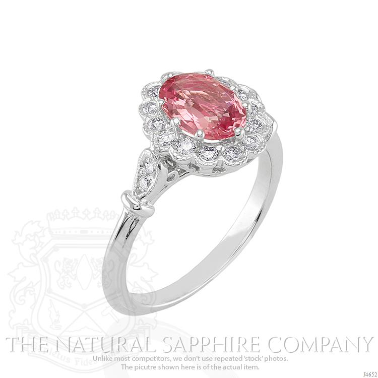 oval-pink-sapphire-estate-ring-2