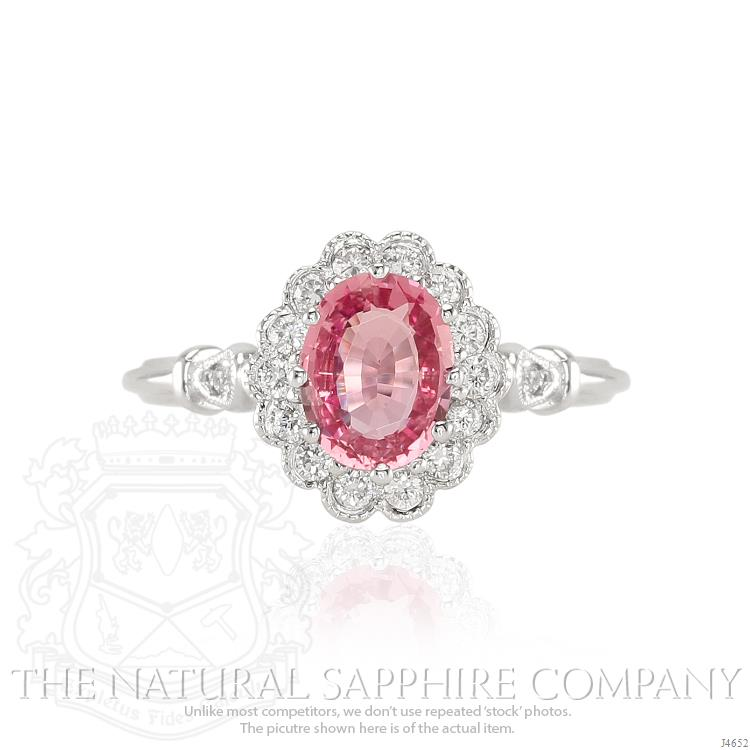 oval-pink-sapphire-estate-ring