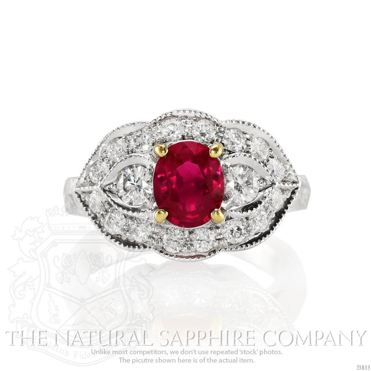 oval-ruby-ring-1.17-Ct-2