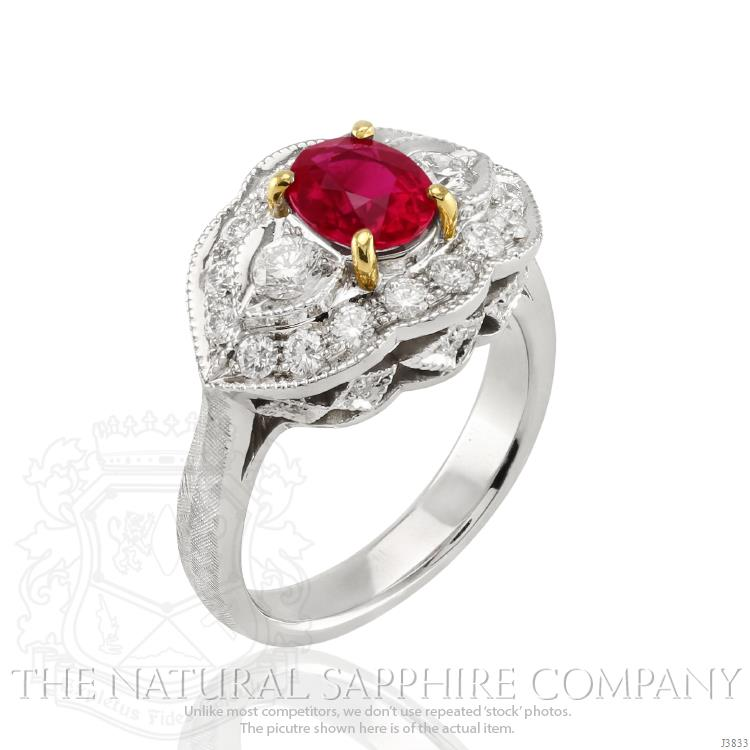 oval-ruby-ring-1.17-Ct