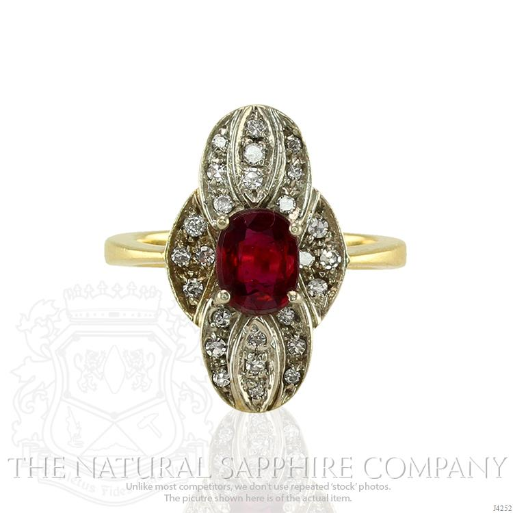oval-ruby-ring-1.3-Ct-2