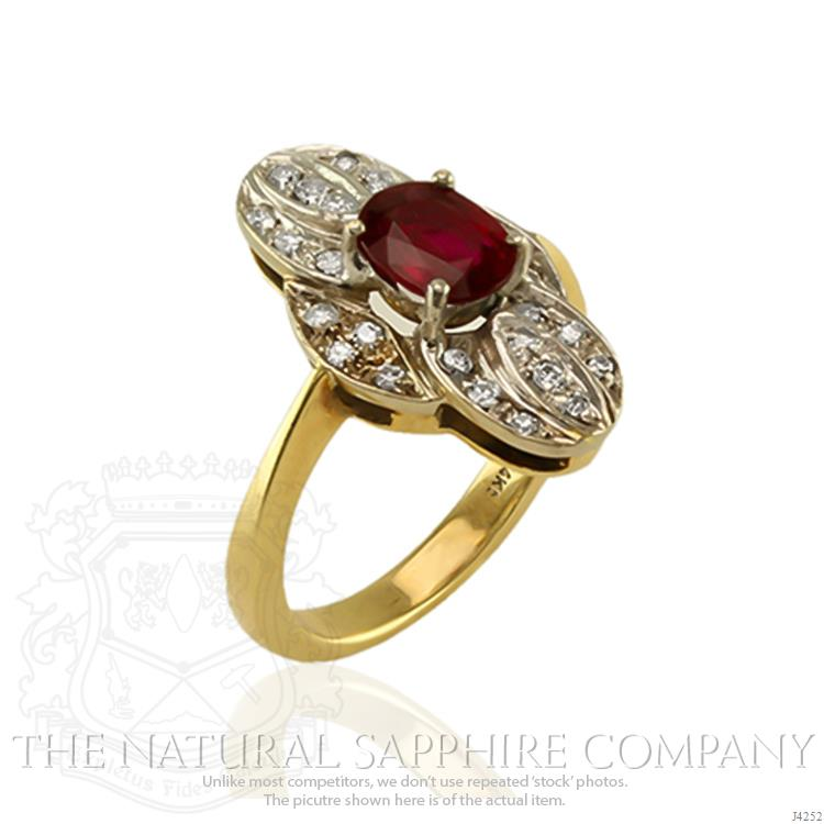 oval-ruby-ring-1.3-Ct